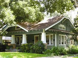 Photo Of Craftsman House Exterior Colors Ideas by Day 34 Exterior Color Combos House Colors Exterior Colors And