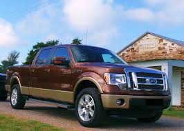 Ford F150 King Ranch   Top Upcoming Cars 2020 F350 King Ranch Upcoming Cars 20 2017 Ford Super Duty Srw Salisbury Md Ocean Pines Pin By Andrew Campbell On Truck Interior Pinterest Trucks 2018 F150 In Rochester Mn Twin Cities 2006 F250 Bumper 9 Luxury 30 Best Style Cversion Products I Love New Exterior And Features Suspension Lift Leveling Kits Ameraguard Accsories Sprayin Bed Liner Temple Tx 2019 Commercial Model File10 Crew Cab Mias 10jpg First Drive How Different Is The Updated The Fast