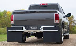 Roctection Hitch Mounted Mud Flaps | Universal Protection Front Rear Molded Splash Guards Mud Flaps For Ford F150 2015 2017 Husky Liners Kiback Lifted Trucks 2000 Excursion Lost Photo Image Gallery 72019 F350 Gatorback Flap Set Vehicle Accsories Motune Rally Armor Blue Focus St Rs Rockstar Hitch Mounted Best Fit Truck Buy 042014 Flare Rear 21x24 Ford Logo Dually New Free Shipping 52017 Flares 4 Piece Guard For Ranger T6 Px Mk1 Mk2 2011 Duraflap Fits 4door 4wd Ute