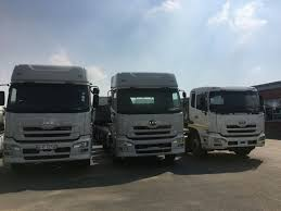We Offer You The Best Trucks And Trailers In South Africa,with Wide ... New Trucks Or Pickups Pick The Best Truck For You Ford Pink Texas Elite Customs Imagimotive Bangshiftcom Sema 2014 From Hall 2 Honda Ridgeline Midsize Pickup Bestselling Pickup Trucks In Us 2018 Business Insider Video 2017 Brings Out The Best Tricked Automotive Small Your Biggest Jobs 5 Used Work England Bestride Why Chevy Are All Chevrolet Lineup Truckin Every Fullsize Ranked From Worst To We Offer You And Trailers South Africawith Wide Top 10 Video Review Autobytels