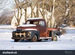 Rusted Vintage 1950s Truck White Winter Stock Photo 549582784 ... 30 Vintage Photos Of Bakery And Bread Trucks From Between The Vehicle Advertising 1950s Classic 3100 Chevy Truck Kitch Flickr 1950 Ford F150 News Reviews Msrp Ratings With Amazing Images Practicality 5 Unforgettable Pickups F1 Farm F100 Pickup Editorial Stock Image 19 Beautiful Pink That Any Girl Would Want Free Photo Restored Idaho Fish Game Truck 195558 Cameo The Worlds First Sport Found This Roc Brewing Co Intertional For Sale At You Will See Every Part Components On Those