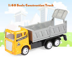 Dropshipping For Xiongfengda Kids Alloy 1:60 Scale Emulation ... 2015 Hess Truck Toy Edition Silver Videos Trucks Commercial Best 2018 New Scania S450 Custom Truck 4snud Home Facebook Limited Production Of Mini Toy Trucks To Go On Sale June 1 Matt Belinda Hess_farms Twitter Top 10with Thunder Stock Driver Chase Hess Ohsweken Speedway Hesstoytruck 28 Collection Megalodon Monster Coloring Pages High Mville Fire Department Lowes Build A Event 1990 Tanker Video Review Youtube Evan And Laurens Cool Blog 103014 2014 Space