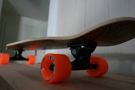 Loaded Poke Board With Paris Trucks And Orangatang Wheels - Album On ... Paris V2 Trucks 180mm 43 Gradi Set Da 2 Paris Street Skateboard Raw 129mm 775 Park Cruise Carve Savant Forged Longboard Trucks Hopkin Skate Truck Company The Best Longboard Out 50 Rkp Satin Blue Performance Loboarding Polyboards Review In Orange From Distributed By J White Muirskatecom Co Skateboarding Print Ads Limited Supply Of Colors Back In Stock News Teal Boarder Labs And Calstreets Pink R