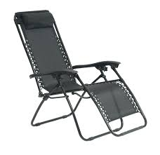 Sonoma Anti Gravity Chair Faulkner 52298 Catalina Style Gray Rv Recliner Chair Standard Review Zero Gravity Anticorrosive Powder Coated Padded Home Fniture Design Camping With Table Lounger Bigfootglobal Our Review Of The 10 Best Outdoor Recliners Ideal 5 Sams Club No Corner Cross Land W 17 Universal Replacement Fabriccloth For Chairrecliners Chairs Repair Toolfor Lounge Chairanti Fabric Wedding Cords8 Cords Keten Laces