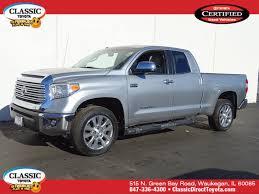 Trucks For Sale In Waukegan, IL 60085 - Autotrader