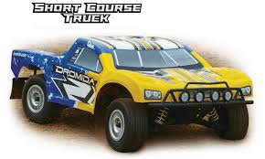 Dromida 1/18 Scale Short Course Truck 4WD RTR - Overview Tra580342_mark Slash 110scale 2wd Short Course Racing Truck With Exceed Rc Microx 128 Micro Scale Short Course Truck Ready To Run 22sct 30 Race Kit 110 La Boutique Du Losis Nscte Rtr Troy Lee Designed Driver Traxxas Slash Xl5 Shortcourse No Battery Team Associated Sc28 Fox Edition 2wd Proline Pro2 Sc Sealed Bearing Blue Us Feiyue Fy10 Brave 112 24g 4wd 30kmh High Speed Electric Trucks Method Hellcat Type R Body Stop Nitro 44054 Masters Hunter Brushless Hobby Recreation