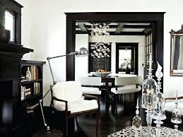 Marvelous Dining Room Paint Colors Oak Trim Kitchen Idea Cool Inspiration Of That