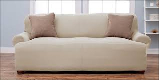Sears Sofa Covers Canada by Funiture Fabulous Couch Covers Nz Couch Covers Walmart Couch
