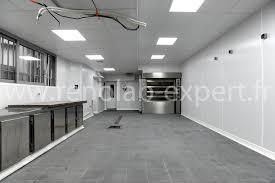 laboratoire de cuisine nos réalisations en création et rénovations de fournils cuisines et