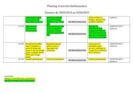 secretaire comptable afpa 28 images mes formations secr 233
