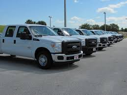 Used Fleet Pickup Trucks For Sale Ontario, | Best Truck Resource 2010 Chevrolet Silverado 2500hd Information And Photos Zombiedrive Chevy For Sale Has Maxresdefault On Cars Design Ideas Used Suburban For In Broken Arrow Ok 74014 Overview Cargurus 1500 Regular Cab Imperial Blue Metallic Price Photos Reviews Features Lovely 4x4 Ltz Z71 Crewcab Duramax Sale Lt Lifted At Country Diesels 3500hd Dually Black 4wd 8k Mileslike New