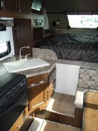 Used RV Truck Campers For Sale - RVHotline Canada RV Trader 91 Lance Squire Ls4000 94 Cabover Camper Inout Short Tour Youtube Sold 2000 Sun Lite Eagle Bed Popup Truck Gear Rvnet Open Roads Forum Campers Decided On A Toyota Tundra 1997 Sunline Riceville Ia Gansen Auto Rv Sales Sfsaunliteeagleshortbedpopupcamper Find More 1999 Sunlite Campergreat Cdition For Sale At Up 2006sunlitetruckcamper Unloading The Sunlite Wt From My F250 Demountable Camper Group View Topic Campers 120 Best Images Pinterest Caravan And Sold 800 Standard