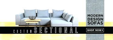 Solid Wood Furniture Made In Usa Bedroom Couches