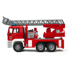 MAN Fire Engine With Ladder Water Pump - Bruder Toys - Pumpkin And Bean Jual Produk Bruder Terbaik Terbaru Lazadacoid Harga Toys 2532 Mercedes Benz Sprinter Fire Engine With Mack Deluxe Toy Truck 1910133829 Man 02771 Jadrem Engine Scania Ab Car Prtrange Fire Truck 1000 Bruder Fire Truck Mack Youtube With Water Pump Cullens Babyland Pyland Mb W Slewing Ladder In The Rain