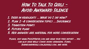 How To Talk To Girls - Avoid Awkward Silence - YouTube Charlena E Jackson Jacksons Official Website Secrets Mostone The Shift Is For Sale At All Online Book Barnes And Noble Celebrates Wonder Woman Day June 3 2017 Kompyte Unqualified By Anna Faris Nook Book Ebook Bn Roseville Bnroseville2031 Twitter Thane Prose Press Theandprose Angelina Wedderburn Glambyangelina Dating A With Kids Youtube How To Become Successful John Woodens Keys Christopher I Maxwell