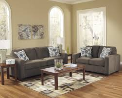 Impressive Ashley Furniture Philadelphia With Ashley Furniture
