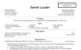 Good Resume Soft Skills Examples Of To Put On A What For Project Scope Template With