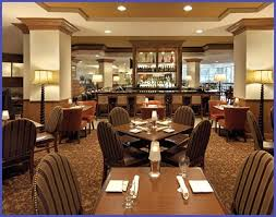 hotel and restaurant carpet and floor cleaning