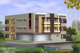 Indian House Design Three Amusing Building Designs - Home Design Ideas Apartments Three Story Home Designs Story House Plans India Indian Design Three Amusing Building Designs Home Ideas Stunning Two Floors Images Interior Double Luxury Design Sq Ft Black Best 25 Modern House Facades Ideas On Pinterest 55 Photos Of Thestorey For Narrow Lots Bahay Ofw Baby Nursery Small Plans Awesome Level Luxury Contemporary Dream With Lot Blueprint Archinect House Design Single Family