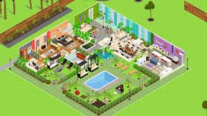 The House Design Storey by Home Design Story Myfavoriteheadache Myfavoriteheadache