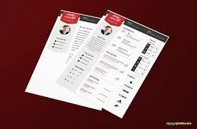 Download Simple Resume & Cover Letter In Modern Look | 3 Colors Resume Cover Letter Pastel Colors Free Professional Cv Design With Best Ideal 25 Ideas About Free Template Psd 4 On Pantone Canvas Gallery Modern Cv Bright Contrast 7 Resume Design Principles That Will Get You Hired 99designs Builder 36 Templates Download Craftcv Paper What Type Of Is For A 12 16 Creative With Bonus Advice Leading Color Should Elegant In 3