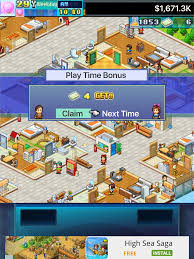 Dream House Days: A Kid's Review – We Like To Play This Apartments Design My Dream Home Design Your Dream House Photo Special Rooms Days Kairosoft Wiki Fandom Powered My Online Stunning Home Free Contemporary Interior Game Games Own Best Ideas Stesyllabus Baby Nursery Street Android Apps On Google Play Endearing Decor Awesome Build Screenshot This Gameplay Craft Block Building