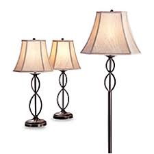 Bed Bath Beyond Pensacola by Table Lamps Desk Lamps Modern Lamps Bed Bath U0026 Beyond