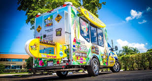 America's 13 Wildest And Weirdest Ice Cream Trucks Fortnite Where To Search Between A Bench Ice Cream Truck And Cream Trucks Welcome In Stow Again News Mytownneo Kent Oh Communicable Seller Blue Stock Vector 663493657 Creepy Hello Song Connie Fish Tv Youtube The Kitty Cafe Purrs Into Las Vegas Again Eater Daily Dollar Truck Fleet Hits Lynchburg Streets For Summer Amazoncom Kids Vehicles 2 Amazing Adventure My Name Is Art Science Of The Scoop Dana New Yorkers Angry Over Demonic Jingle Of Trucks Animal Serving Up Treats With Smile Supheroes Ice Man Has Natural By Kickstarter Side View 401939665 Shutterstock