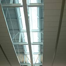 Frp Ceiling Tiles 2 4 by Duraclean Smooth Ceiling Tiles 2x4 White Waterproof Tiles