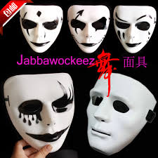 The Purge Halloween Mask Ebay by The White Mask Halloween Ball Monkey Online Get Cheap White