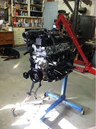 Nice Toyota 22re Engine All Rebuilt And Ready To Put Back In Truck ... 1993 Toyota Tacoma Engine Diagram Example Electrical Wiring Pickup Questions Buying An 87 Toyota Pickup With A 22r 4 How Much Should We Pay For 1986 For Sale 1985 2wd 7mge Supra Engine Ih8mud Forum Enthusiast Diagrams 81 82 83 Sr5 4x4 Truck Exceptonal New Enginetransmissionpaint Truck Stock Photos Images Page 2 Alamy Custom Trucks Mini Truckin Magazine 1980 20r Tune Up Youtube Carburetor 22r Fits 811995 Corona Prado 5vz Fe Service Manual Online User Head Gasket Tips 30 V6 4runner