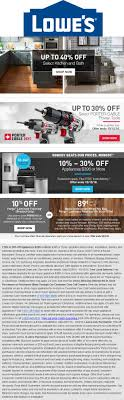 Coupon Codes For Lowes Appliances - Deals Palm Cove Lowes 40 Off 200 Generator Wooden Pool Plunge Advantage Credit Card Review Should You Sign Up 2019 Sears Coupon Code November 2018 The Holocaust Museum Dc Home Improvement Official Logos Sheehy Toyota Stafford Service Coupons Amazon Prime App Post Office Ball Canning Jar Jackthreads Discount Cell Phone Change Of Address Tesco Deals Weekend Breaks Promo Code For Android Pin By Adrian Mays On Houston Chronicle Preview Buckyballs Store