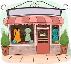 Shop Clipart Clothes 6