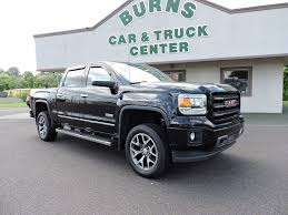 Used 2015 GMC Sierra 1500 SLT All Terrain. Navigation For Sale ... John Kohl Auto Center In York A Lincoln And Grand Island Chevrolet Plan Your Summer Fun City Rons Report Or Nmc Truck Centers Nebraska Powattamie County Ia Burns Auto Group Truck Center 2018 Navigator Black Label Is A Huge Threerow Leap The 18 F350 Reg Cab 4x2 60ca Diesel Drw Chassis Tates Trucks Httpimagemotortrendcomfroadtestssuvs 2015 First Look Trend New Ford Used Cars Suvs Little Rock Near Western Offering Services Parts Models Richmond Va 04 Seat Wiring Wire