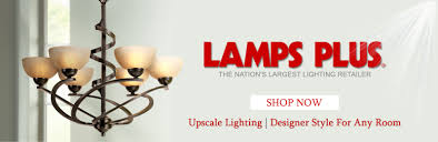 Lamps Plus Northridge California by Xyzbuys