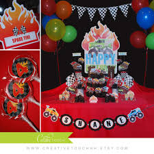 Monster Truck, Monster Jam, Trucks, Cars Birthday Party Ideas ... Monster Truck Birthday Cake Lou Girls An Eventful Party 5th Third Birthday 20 Luxury Firetruck Ideas Images Birthday Zone Mr Vs 3rd Part Ii The Fun And At In A Box Possibilities Supplies Wwwtopsimagescom Diys Crafts Recipes Pinterest Jam Birthdayexpresscom Invitation Invitations Casaliroubinicom