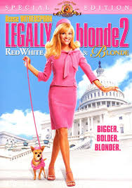 Watch Below Deck Season 2 Online Free by Watch Legally Blonde 2 Red White U0026 Blonde Quanlity Hd With