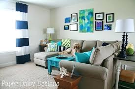 Cute Living Room Ideas For Cheap by Living Room Decorations Cheap Chic Cute Living Room Ideas Cute