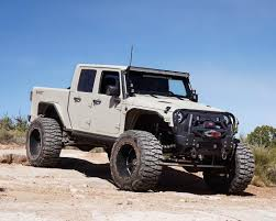 Pickup Trucks Jeep Modest Bandit Jeep Truck Conversion By ... Fewer People More Things Jeep Prices Jk8 Pickup Truck Cversion Jk Crew I It Pinterest Truck Wrangler Spring Over Trucks Cherokee Best Image Kusaboshicom Tj Kit Resource The Bruiser Cversions Super Cab Series Quadratec A Really Big 6x6 By Youtube Renegade Modified As Tribute To Comanche Jkforum Custom Bed Cventional Bible On Twitter Httpst