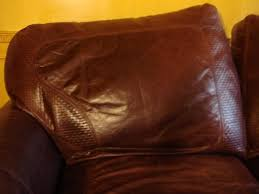 Stickley Furniture Leather Colors by What Do You All Think Of This Cl Sofa