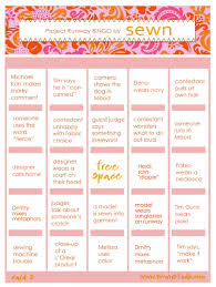 Free Printable Birthday Bingo Cards For Girls