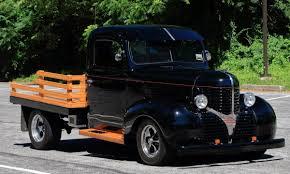 Dodge Truck In Mecum Auction - Dodge Trucks - Antique Automobile ...