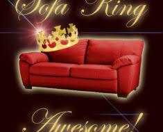Sofa King Snl Scarlett Johansson by Sofa King Snl Scarlett Johansson 100 Images Watch Sofa King