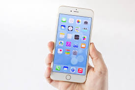 Breaking News iPhone 6S and iPhone 7 Rumored for 2015 SellCell