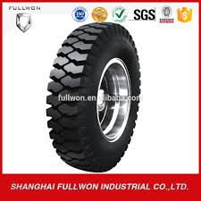 List Manufacturers Of Semi Truck Tires, Buy Semi Truck Tires, Get ... Fd663 Truckload Distribution Tire Firestone Commercial Heavy Truck Fs591 29575r225 All Position Ecopia Fuel Efficient Tires Bridgestone Jc New Semi Laredo Tx Used Programs National And Government Accounts Uerstanding Load Ratings Sailun S917 Onoff Road Drive Goodyear Canada Gladiator Off Trailer Light