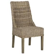 Suncoast Patio Furniture Replacement Cushions by Decorating Suncoast Patio Furniture Sling Patio Furniture