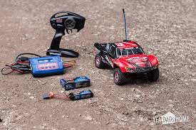 ≫ 14 Traxxas Rc Cars For Sale Arrangement ~ Search For Cars For ...