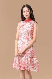 shop joli pretty u2013 modern cheongsam qipao singapore online shop
