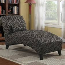 Chaise Lounge Chairs For Bedroom Foter