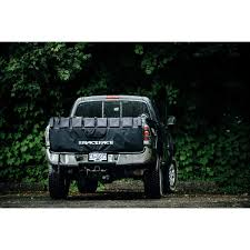 Amazon.com : RaceFace Tailgate Pad : Sports & Outdoors 2018 Gmc Siera New Car Update 20 Diamondback Hd Atv Bedcover Product Review Truck Bed Covers Northwest Accsories Portland Or 1st Gen Titan Diamondback Tonneau Cover Nissan Forum Sxs Carriers Cover Youtube Tonneau Tacoma World Alaska Sales And Service Anchorage A Soldotna Wasilla Buick Bushwacker Caps For Side Rails Tailgate Partcatalog Undcover Ridgelander Toyota Tundra Evaluation